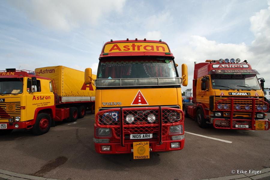 20141003-Retro-Truckshow-00285.jpg