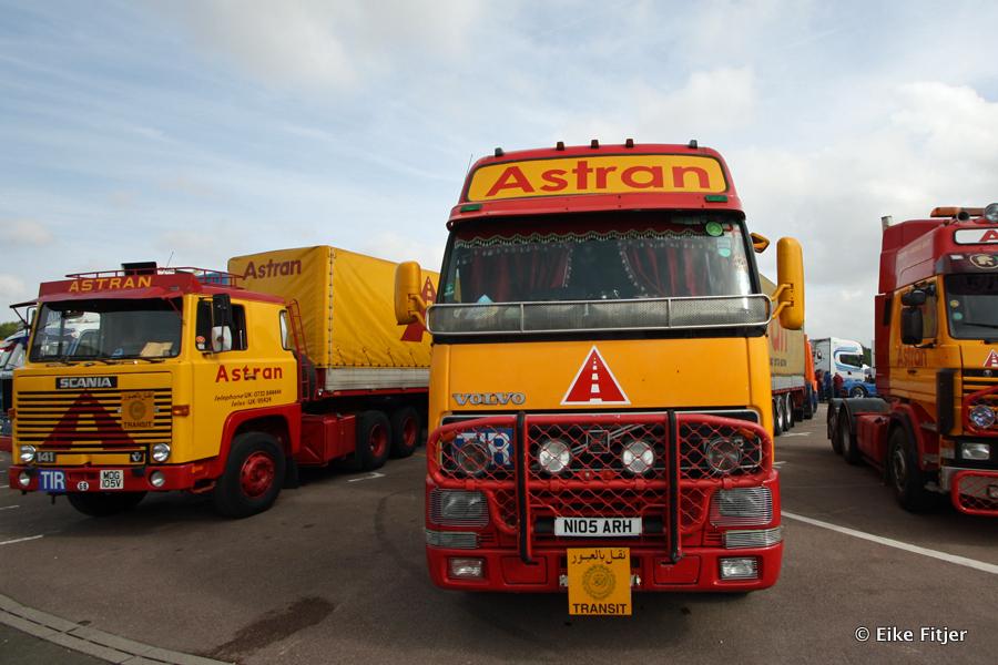 20141003-Retro-Truckshow-00286.jpg