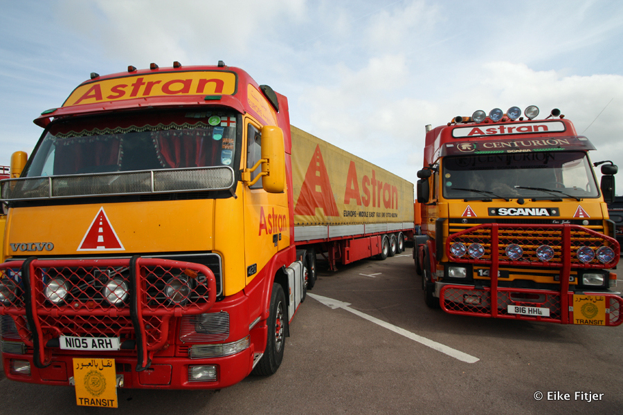 20141003-Retro-Truckshow-00287.jpg