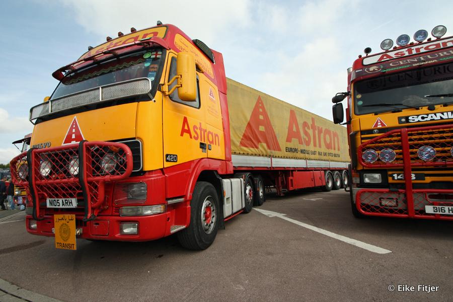 20141003-Retro-Truckshow-00289.jpg