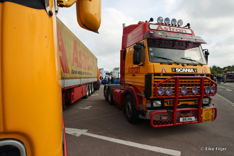 20141003-Retro-Truckshow-00290.jpg