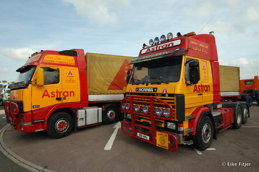 20141003-Retro-Truckshow-00292.jpg