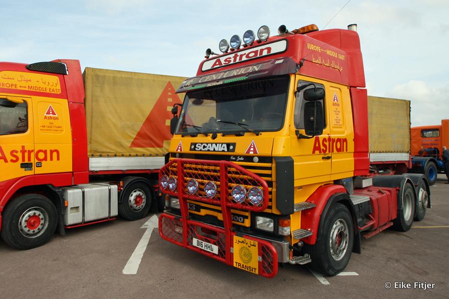 20141003-Retro-Truckshow-00293.jpg