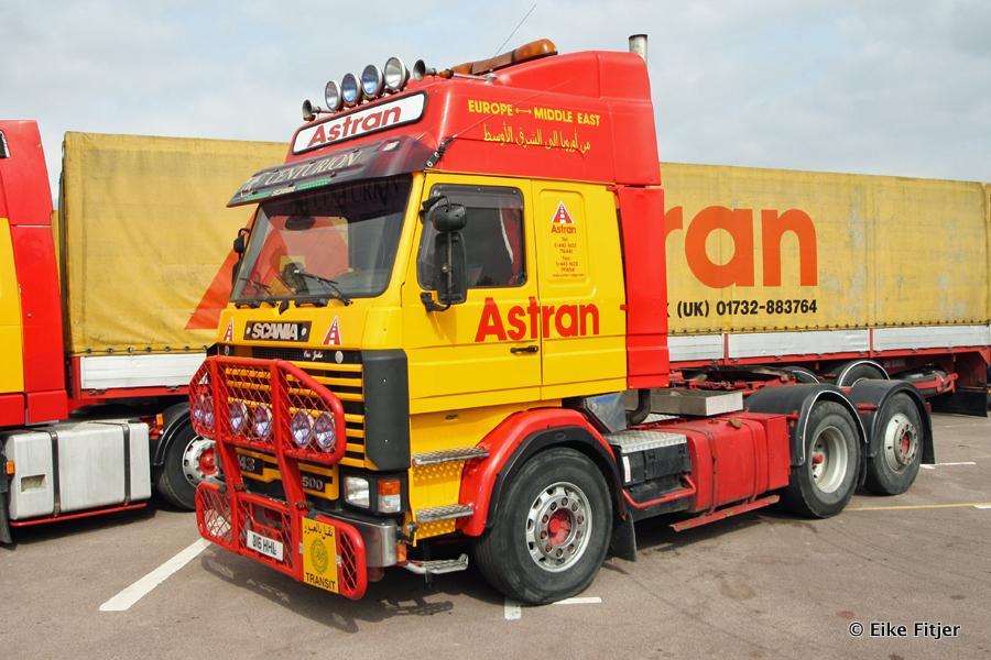 20141003-Retro-Truckshow-00294.jpg
