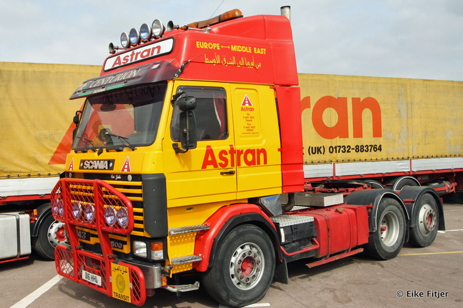 20141003-Retro-Truckshow-00295.jpg