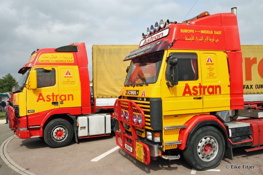 20141003-Retro-Truckshow-00296.jpg