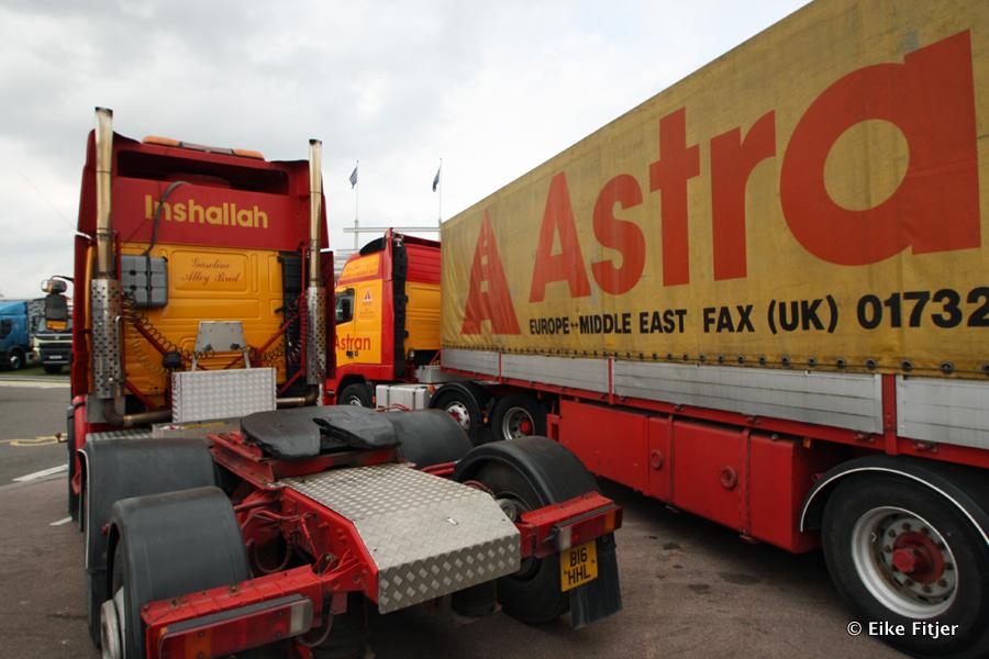 20141003-Retro-Truckshow-00297.jpg