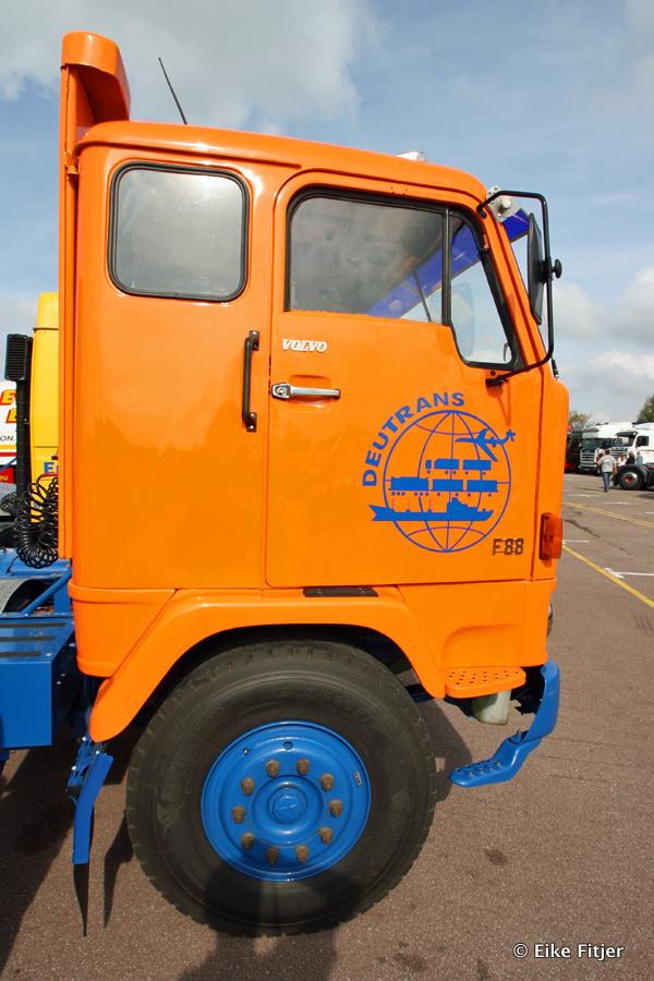 20141003-Retro-Truckshow-00298.jpg
