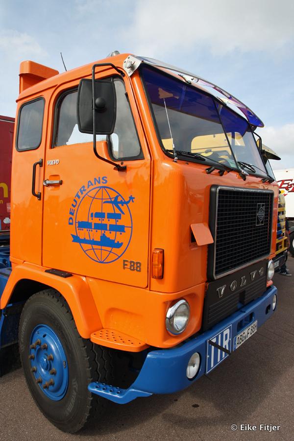 20141003-Retro-Truckshow-00299.jpg