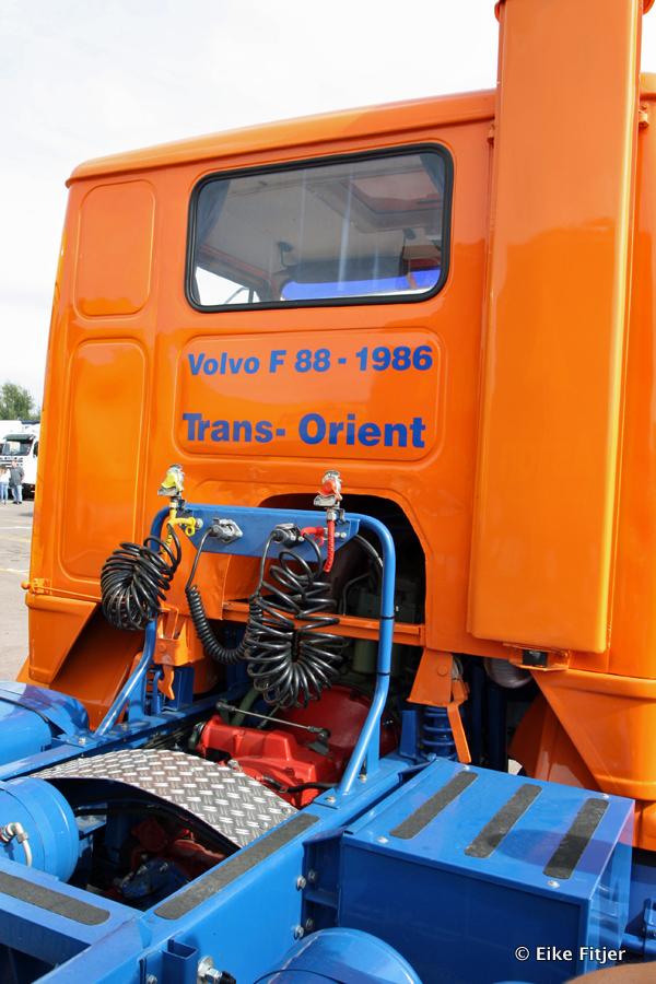 20141003-Retro-Truckshow-00300.jpg