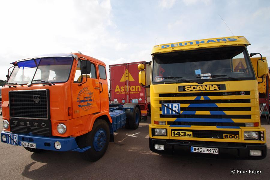 20141003-Retro-Truckshow-00301.jpg