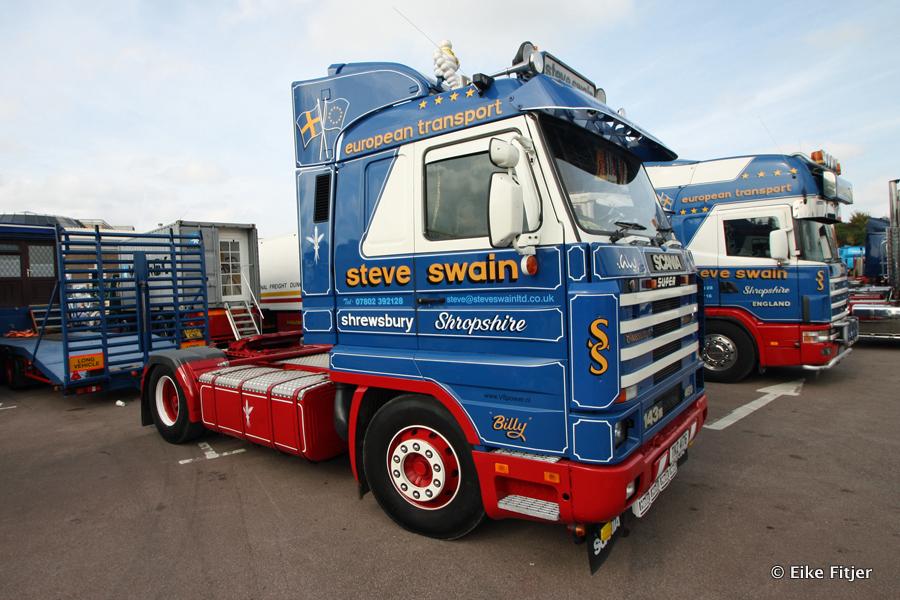 20141003-Retro-Truckshow-00303.jpg