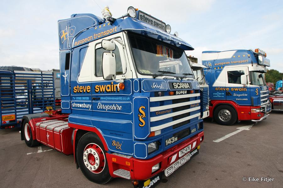 20141003-Retro-Truckshow-00305.jpg
