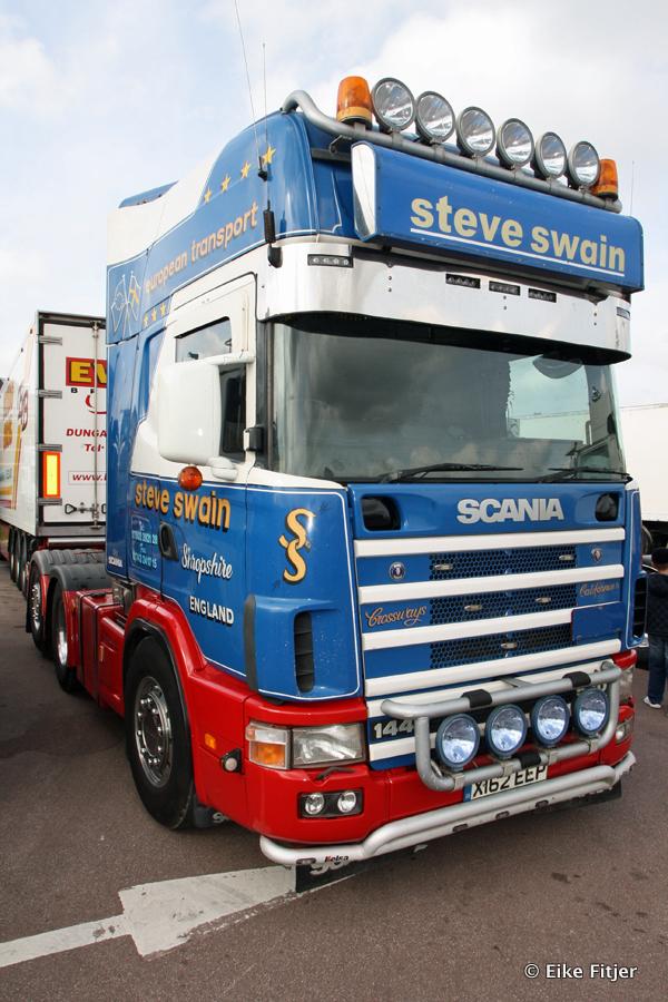 20141003-Retro-Truckshow-00307.jpg