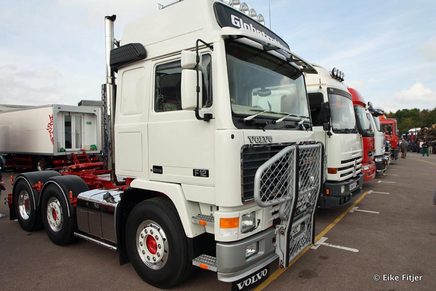 20141003-Retro-Truckshow-00308.jpg