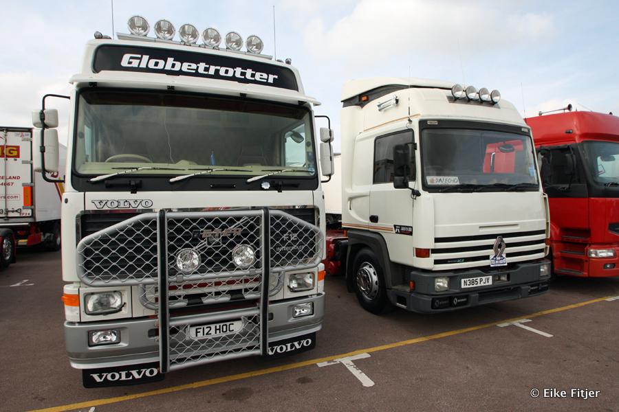 20141003-Retro-Truckshow-00309.jpg