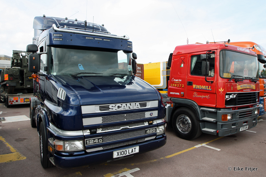 20141003-Retro-Truckshow-00311.jpg