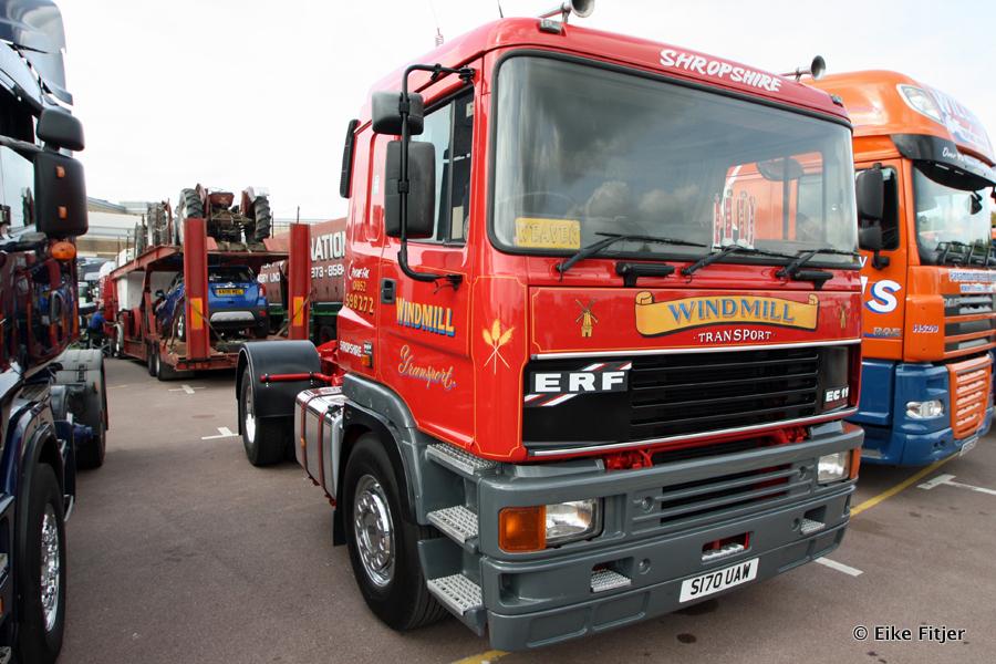20141003-Retro-Truckshow-00312.jpg
