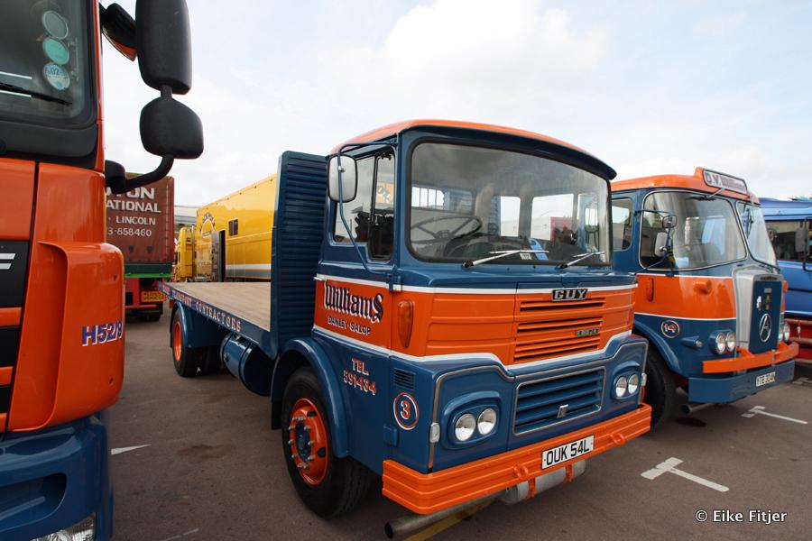 20141003-Retro-Truckshow-00314.jpg
