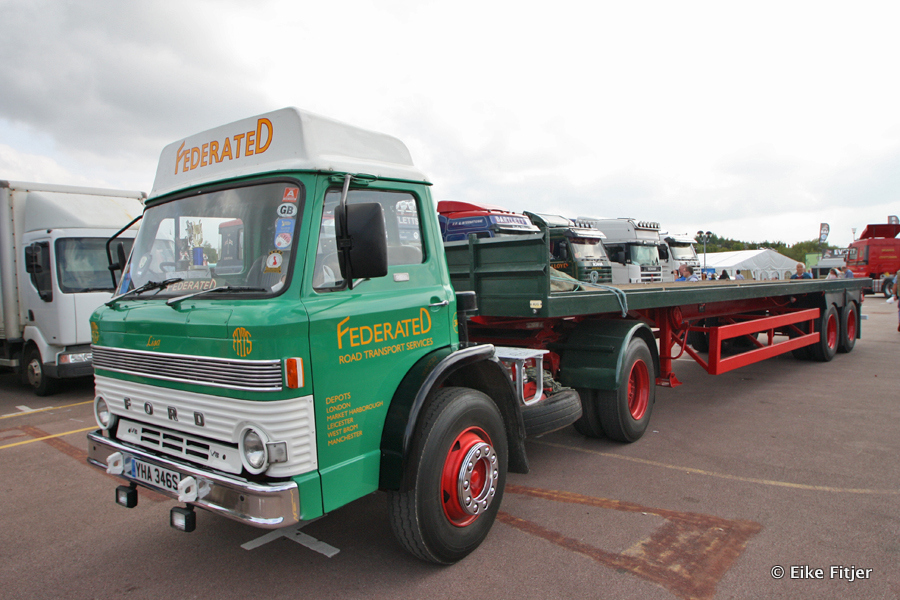 20141003-Retro-Truckshow-00316.jpg