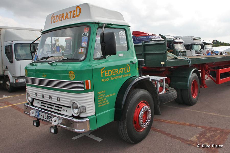 20141003-Retro-Truckshow-00317.jpg