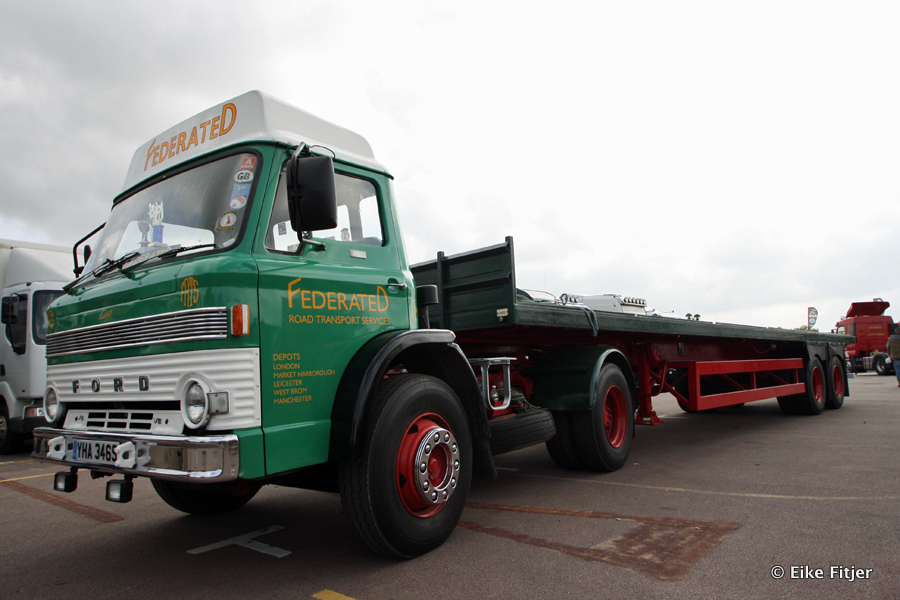 20141003-Retro-Truckshow-00318.jpg
