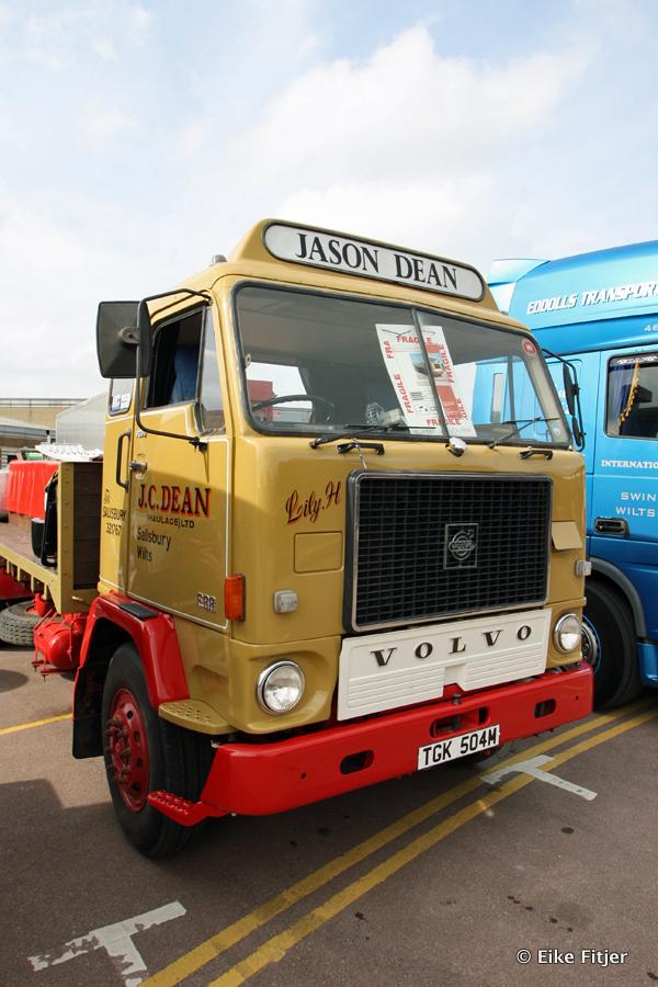20141003-Retro-Truckshow-00319.jpg