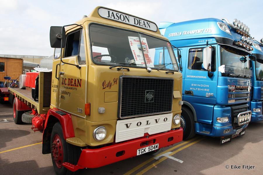 20141003-Retro-Truckshow-00320.jpg