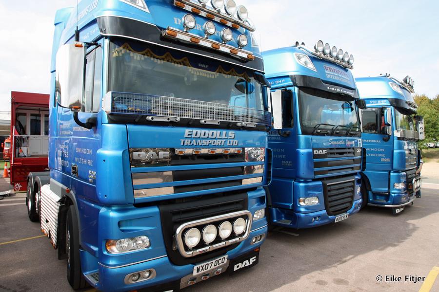 20141003-Retro-Truckshow-00321.jpg