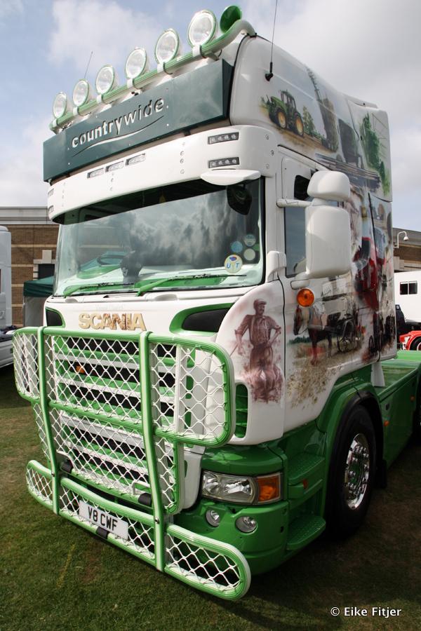 20141003-Retro-Truckshow-00322.jpg