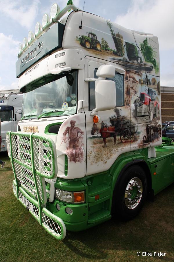 20141003-Retro-Truckshow-00323.jpg