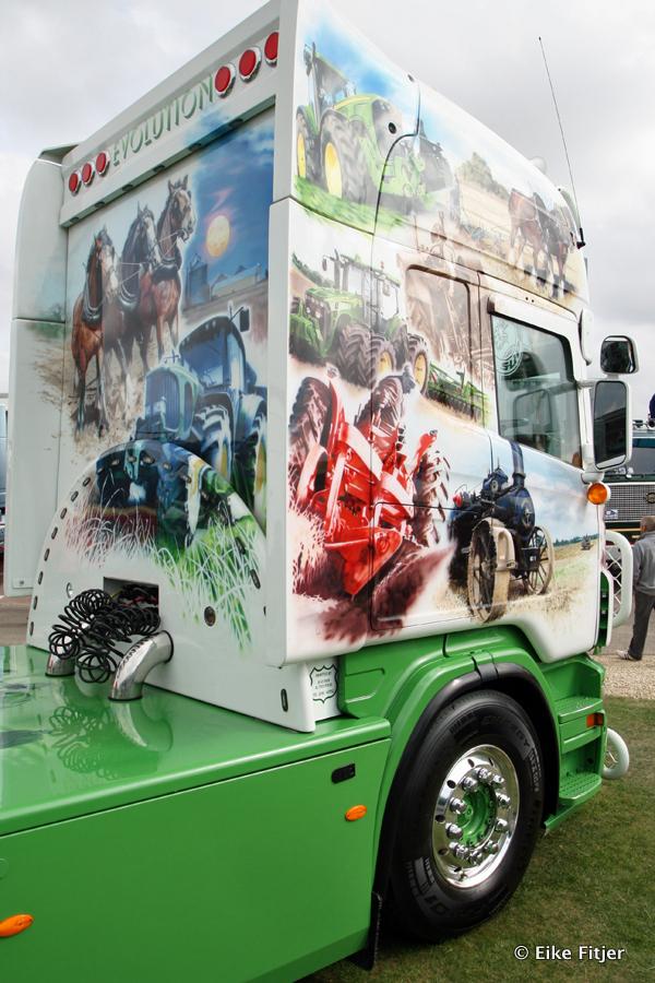 20141003-Retro-Truckshow-00325.jpg