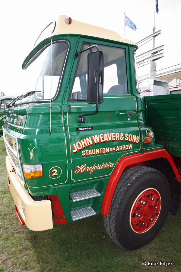 20141003-Retro-Truckshow-00327.jpg
