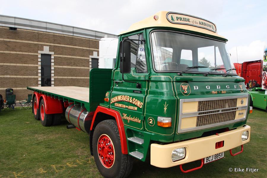 20141003-Retro-Truckshow-00329.jpg