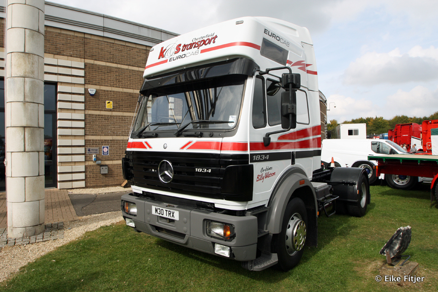 20141003-Retro-Truckshow-00333.jpg