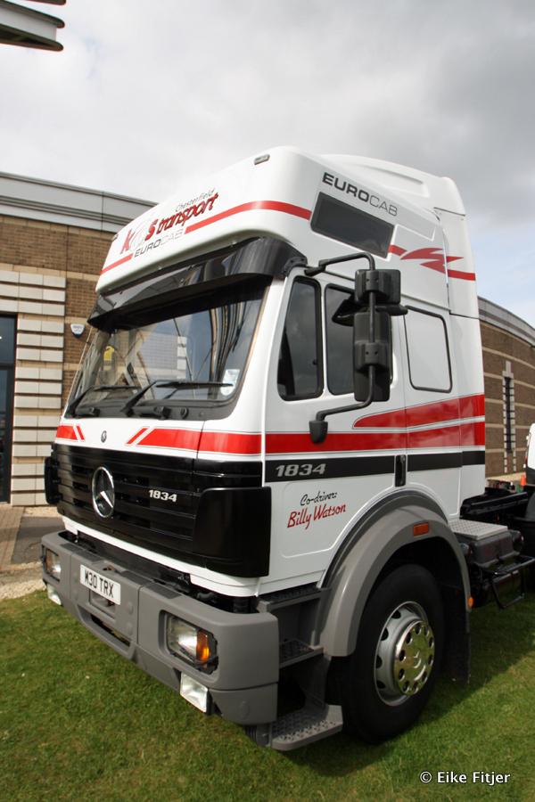 20141003-Retro-Truckshow-00334.jpg