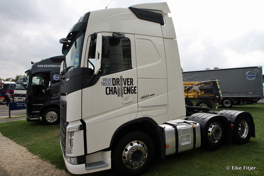 20141003-Retro-Truckshow-00336.jpg