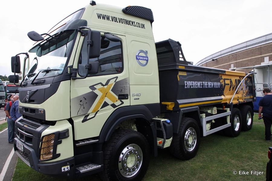 20141003-Retro-Truckshow-00339.jpg