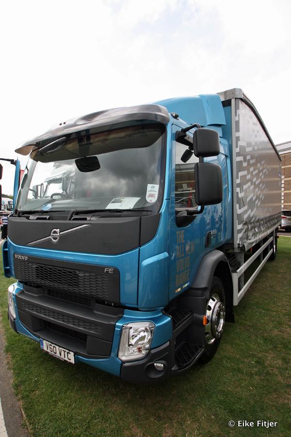 20141003-Retro-Truckshow-00340.jpg