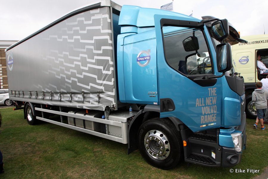 20141003-Retro-Truckshow-00341.jpg
