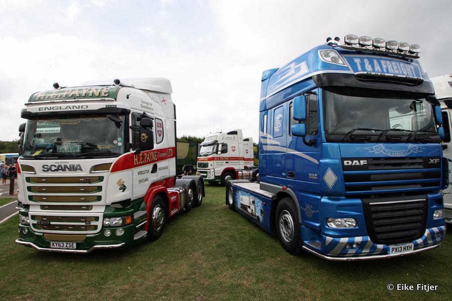 20141003-Retro-Truckshow-00342.jpg