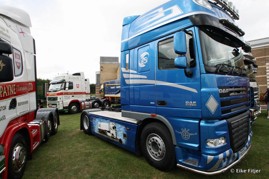 20141003-Retro-Truckshow-00343.jpg