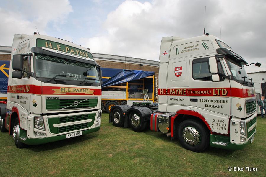 20141003-Retro-Truckshow-00348.jpg