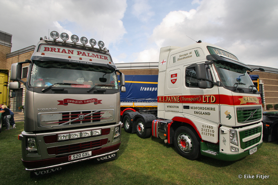 20141003-Retro-Truckshow-00349.jpg