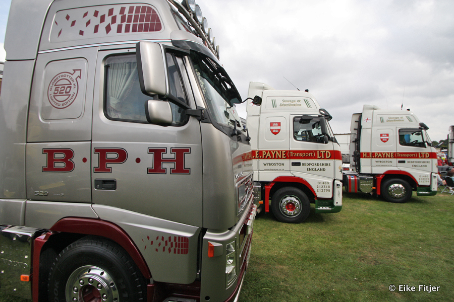 20141003-Retro-Truckshow-00350.jpg