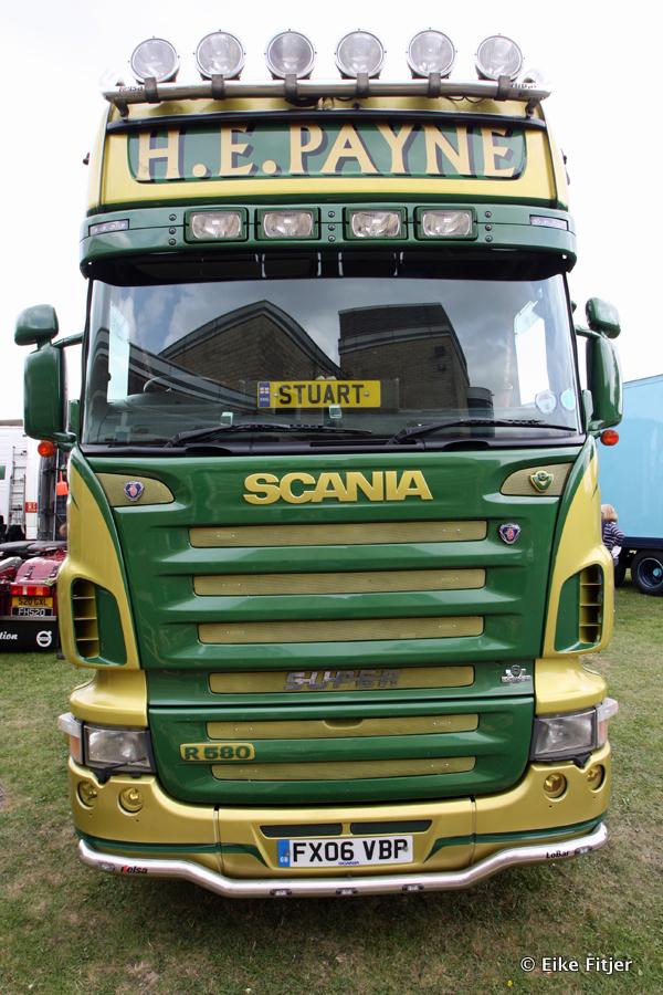 20141003-Retro-Truckshow-00352.jpg