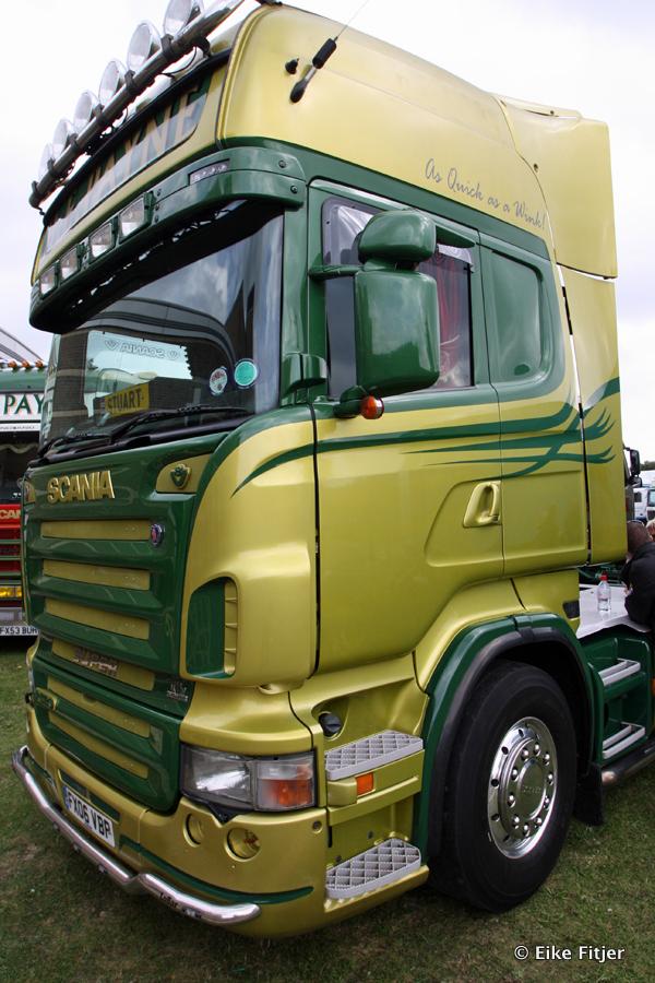 20141003-Retro-Truckshow-00353.jpg
