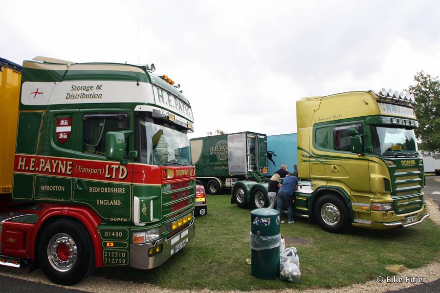 20141003-Retro-Truckshow-00355.jpg