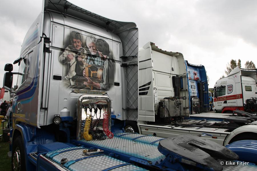 20141003-Retro-Truckshow-00356.jpg