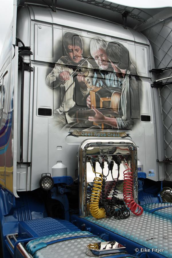 20141003-Retro-Truckshow-00357.jpg